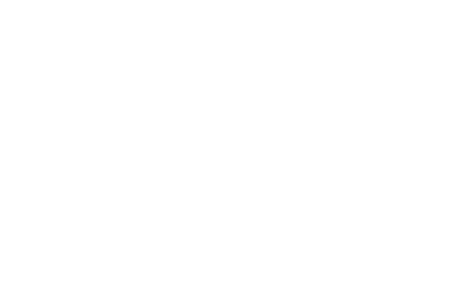 Click to View the Wounded Warrior Project Home Page