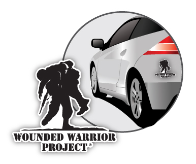 wounded warrior project charitable rating This site is not affiliated with the wounded warrior project  so it's best to find charities that have high ratings among all three  wounded warriors family.