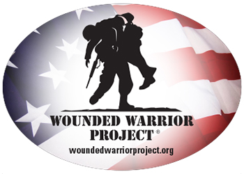 Donate A Car To Wounded Warrior Project