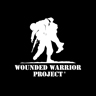 Click to view the Wounded Warrior Project home page.