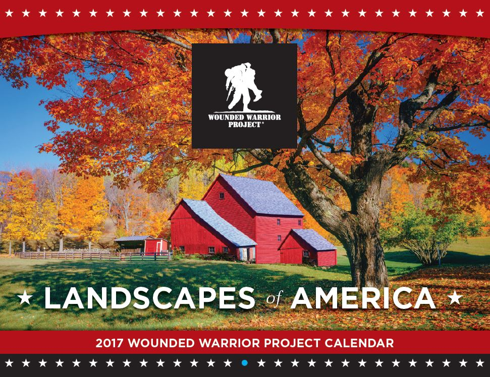 wounded warrior project address for taxes Address: 4899 belfort rd ste 300 payroll taxes: $ or sponsored by wounded warrior project inc and has no official or unofficial affiliation with wounded.